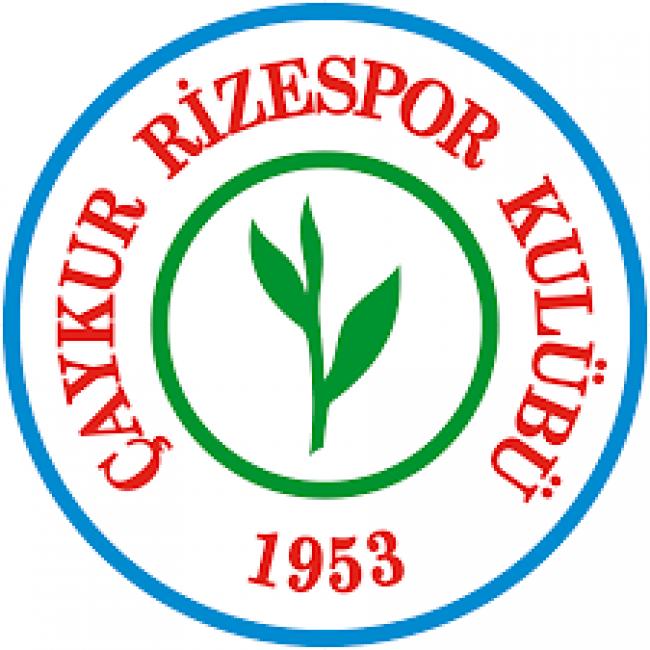 Rizespor kulübünden açıklama