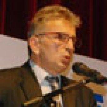 Mustafa BAYRAK
